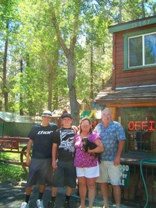 big%20family%20size%20big%20bear%20lake%20cabins