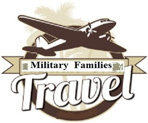 Military Familiy%20lodging%20vacation%20discounts