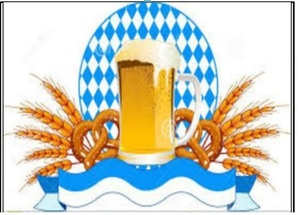 Oktoberfest lodging%20in%20Big%20Bear%20Lake