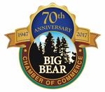 Member Big%20Bear%20Lake%20Chamber%20of%20Commerce%2070%20years