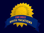 Best%20rustic%20vacations%20award