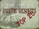 top%20rustic%20resort%20for%20groups
