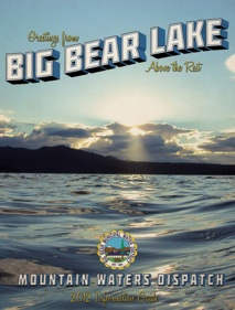 greetings%20from%20Big%20Bear%20Lake