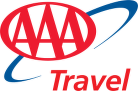 AAA approved%20cabins