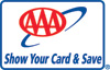 AAA%20approved%20cabins