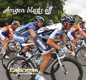 Big%20Bear%20Climb%20Amgen%20Tour%20of%20CA
