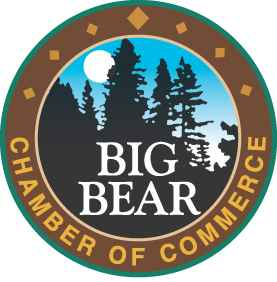 Big Bear%20Chamber%20of%20Commerce%20member