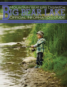 Big%20Bear%20Lake%20official%20info