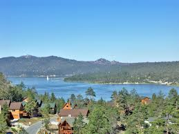 Golden%20Bear%20Cottages%20and%20Cabins%20by%20the%20lake