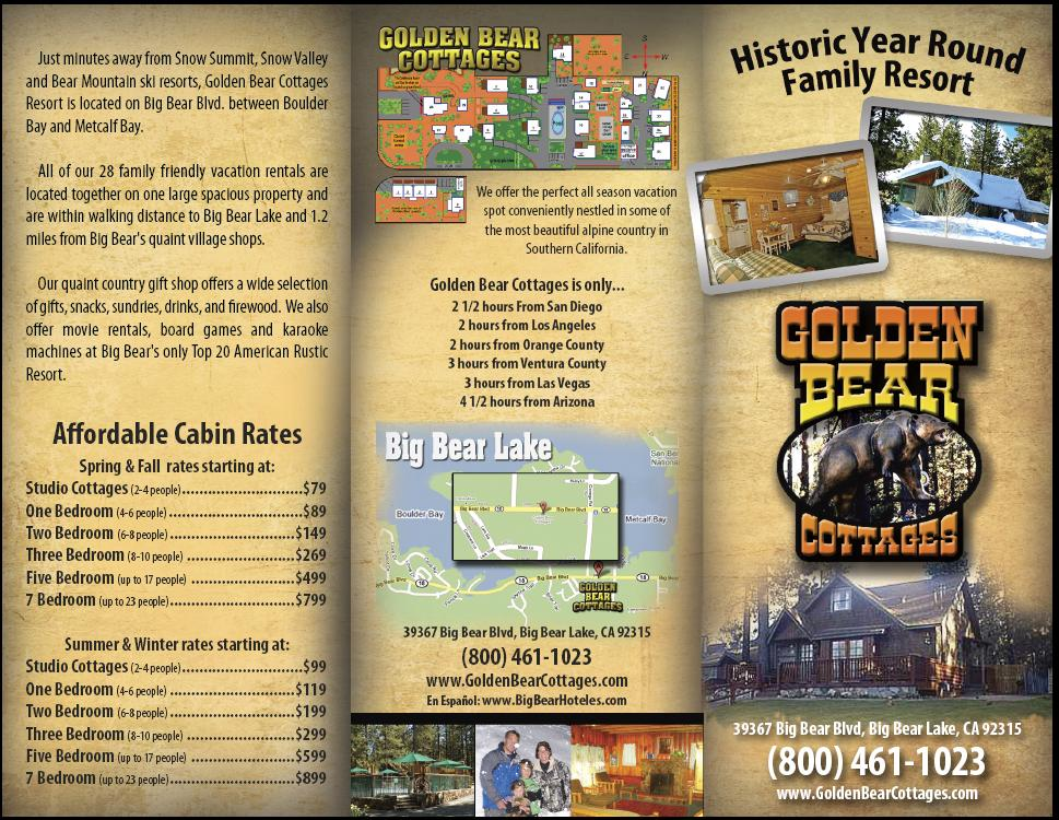 big%20bear%20brochure