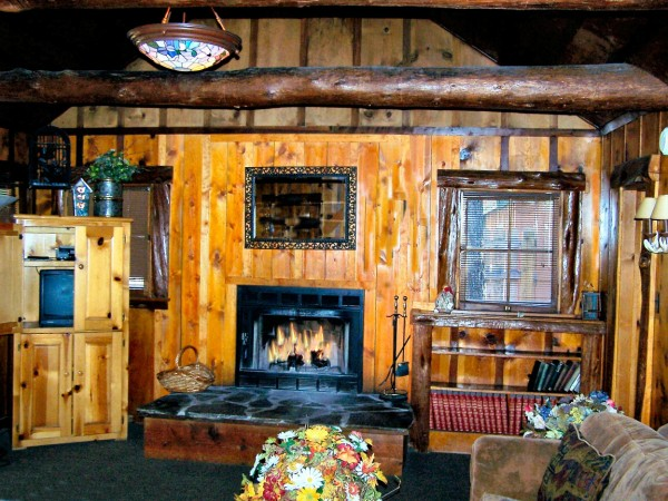 in cabins browse hp ca vacation rentals bear home hot tub big luxury