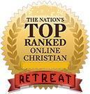 top%20ranked%20Christian%20resorts