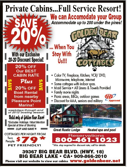 Golden%20Bear%20Cottages%20exclusive%20savings%20
