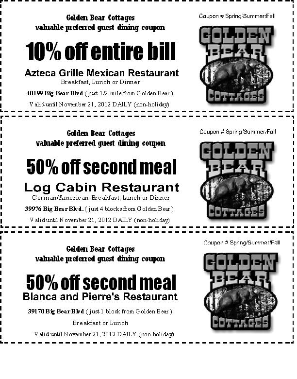 Get Deal big bear marina coupons - lancar123.tk CODES Conveniently located off Big Bear Boulevard and walking distance from the village, and with on-site parking, Big CODES Conveniently located off Big Bear Boulevard and walking distance from the village, and with on-site parking, Big.