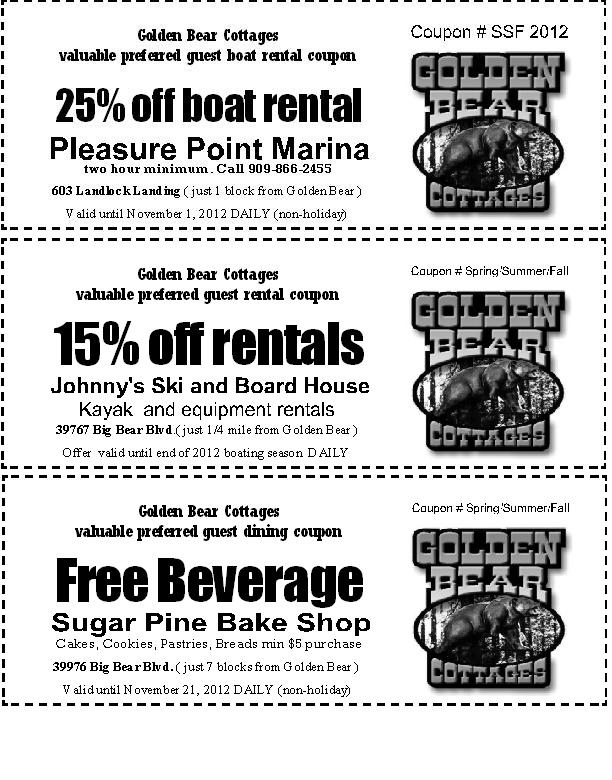 best%20Big%20Bear%20Coupons