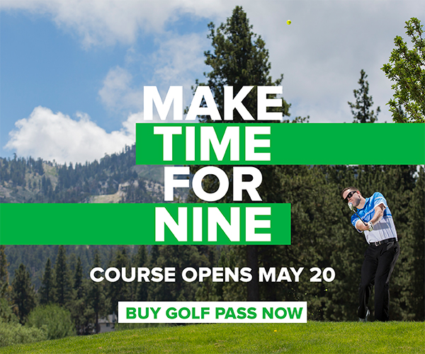 Golf course%20open%20in%20Big%20Bear