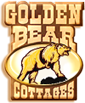 Golden Bear Cottages