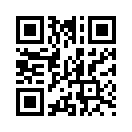 QR%20code%20Big%20Bear%20Lake