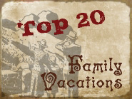 Top%20Family%20Mountain%20Vacations