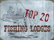 Top%20Fishing%20lodge