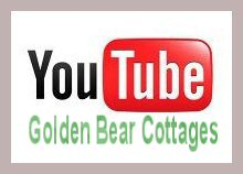 cabin%20videos%20Big%20Bear%20Lake