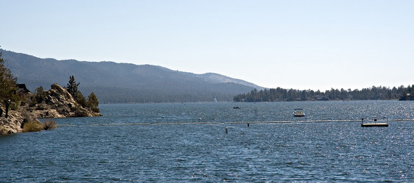 Big Bear%20Lake%20weather