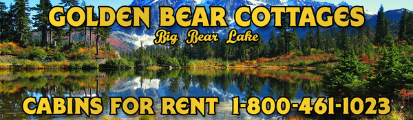 Big%20Bear%20AAA%20approved%20cabin%20rentals