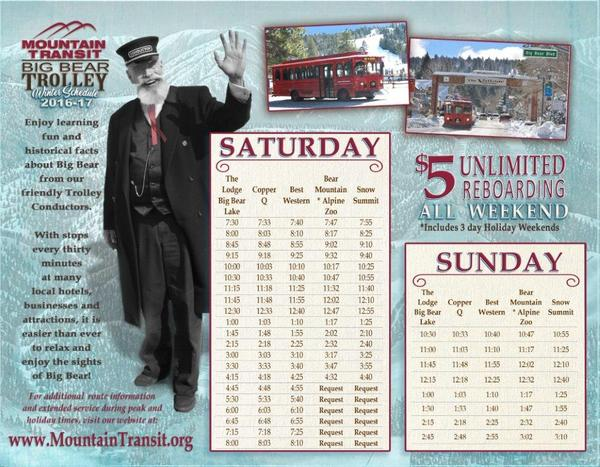 Big Bear%20trolley%20and%20shuttle%20service