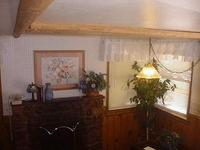1 & 2 Bedroom cottages - Medium size 2 story with kitchen and fireplace. #7,19,24 Picture 3