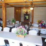 Rustic Meeting/Game Rm - Group rental. #50 Picture 3