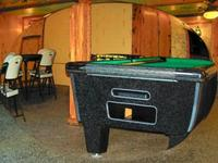 Rustic Meeting/Game Rm - Group rental. #50 Picture 11