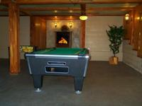 Rustic Meeting/Game Rm - Group rental. #50 Picture 14